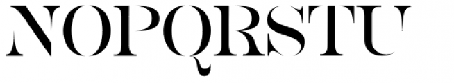 Golden Class Font Duo serif Font UPPERCASE