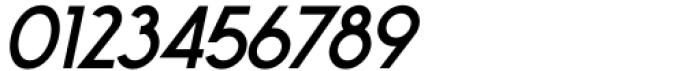Golden Moment JNL Oblique Font OTHER CHARS