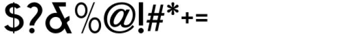 Golden Moment JNL Regular Font OTHER CHARS