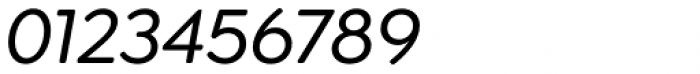 Goldplay Medium Italic Font OTHER CHARS