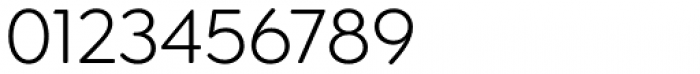 Goldplay Regular Font OTHER CHARS