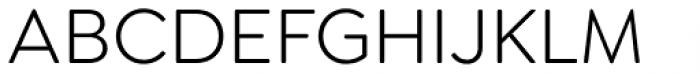 Goldplay Regular Font UPPERCASE