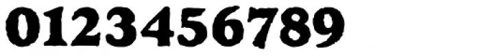Golum Font OTHER CHARS