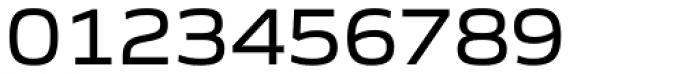 Gomme Sans Regular Font OTHER CHARS