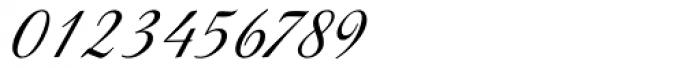 Good Vibrations ROB Script Font OTHER CHARS
