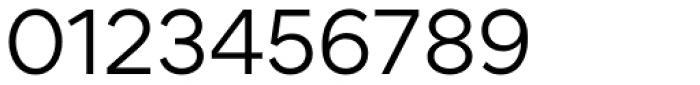 Gordita Font OTHER CHARS