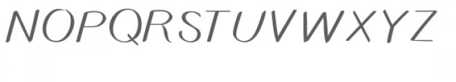 good gravy font Font UPPERCASE