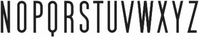 Grand Aventure Text otf (400) Font UPPERCASE