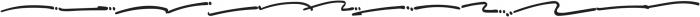 Great Authorized Swashes otf (400) Font UPPERCASE