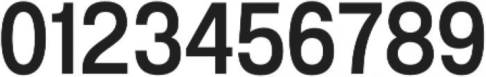 Grillmaster Medium otf (500) Font OTHER CHARS