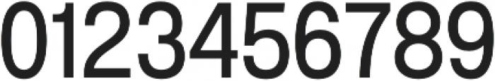 Grillmaster Regular otf (400) Font OTHER CHARS