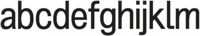 Grillmaster Regular otf (400) Font LOWERCASE