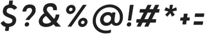 Grold Slim otf (400) Font OTHER CHARS