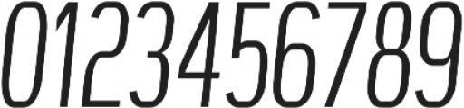 Groovy regular otf (400) Font OTHER CHARS