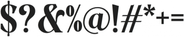 GroundCastle-Regular otf (400) Font OTHER CHARS