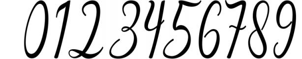 Graf Call New Stylish Script Font Font OTHER CHARS