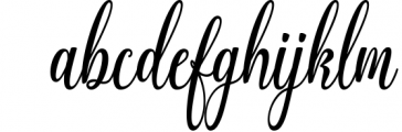 Graf Call New Stylish Script Font Font LOWERCASE