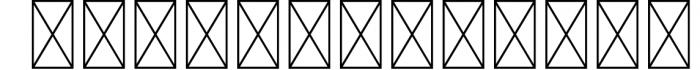 Grunge Font, Distressed Font, Sport Font, Athletic font Font LOWERCASE