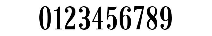 Granaina-limpia Font OTHER CHARS