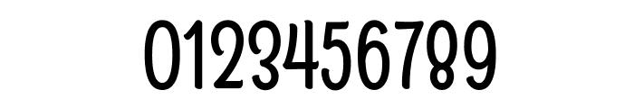 GrandHotel-Regular Font OTHER CHARS