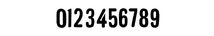 GruenLemonograf Font OTHER CHARS