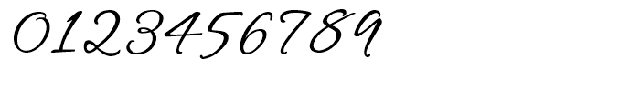 Grechen Fuemen ROB Regular Font OTHER CHARS