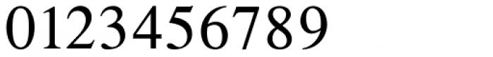 GRK1 Roman Classic 1 Font OTHER CHARS