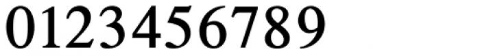 GRK1 Roman Classic 2 Font OTHER CHARS