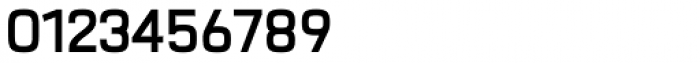 Gram Bold Font OTHER CHARS