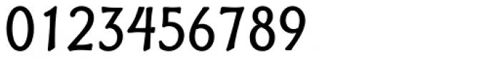 Granger Regular Font OTHER CHARS