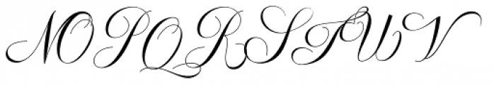 Graphitel Regular Font UPPERCASE