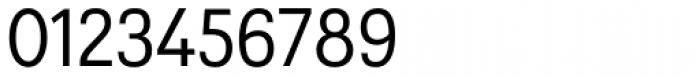 Grayfel Con Regular Font OTHER CHARS