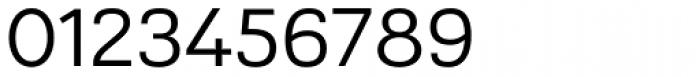 Grayfel Ext Regular Font OTHER CHARS
