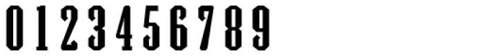 Grecian Bold Expanded Font OTHER CHARS