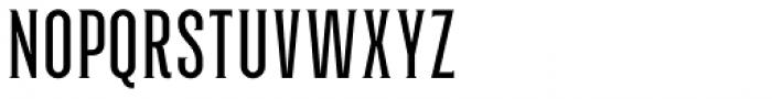 Green Grove Font UPPERCASE