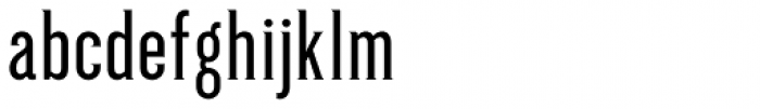 Green Grove Font LOWERCASE