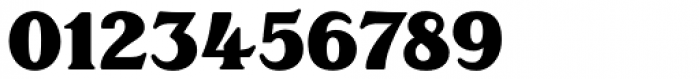 Greissler Regular Font OTHER CHARS