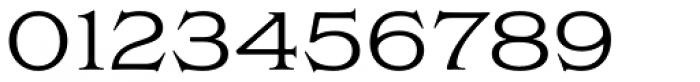 Griffon Light Font OTHER CHARS