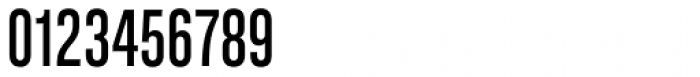 Grillmaster Condensed Regular Font OTHER CHARS