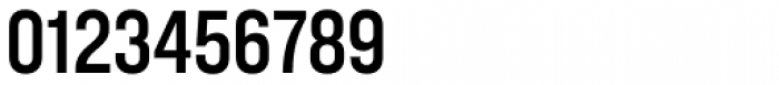 Grillmaster Narrow Medium Font OTHER CHARS