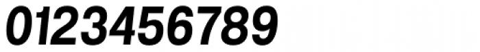 Grillmaster Regular Bold Italic Font OTHER CHARS