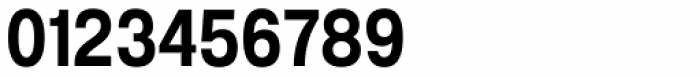 Grillmaster Regular Bold Font OTHER CHARS
