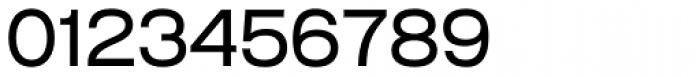 Grillmaster Wide Regular Font OTHER CHARS