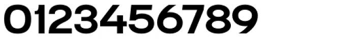 Grindhaus Sans Font OTHER CHARS