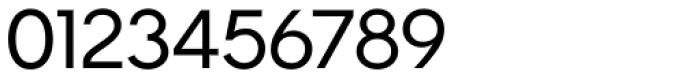 Grottel Regular Font OTHER CHARS