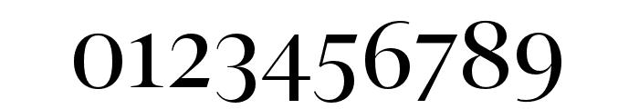 GT Super Display Regular Font OTHER CHARS