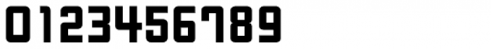 GT Shopaganda Regular Font OTHER CHARS