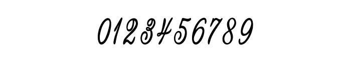 Guilden-CondensedBold Font OTHER CHARS