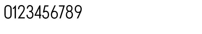 Guildford Condensed Regular Font OTHER CHARS