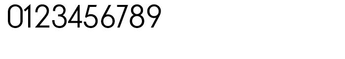 Guildford Regular Font OTHER CHARS